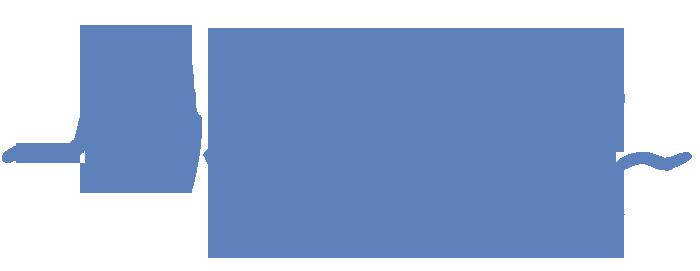 mithlog
